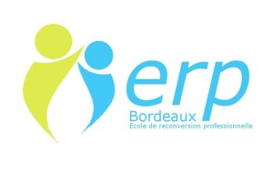 ERP Lateulade